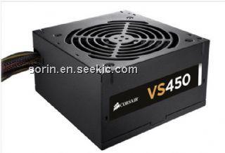CORSAIR VS450 Picture