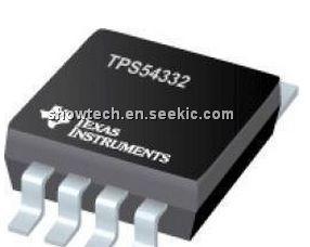 TPS54332DDA Picture