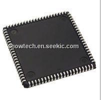 XC95108-10PC84C Picture