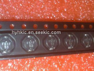 SD53-100-R Picture
