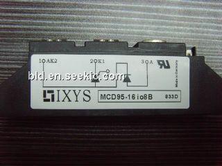 MCD95-16I08B Picture