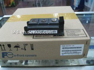 2MBI150U4H-120- Picture