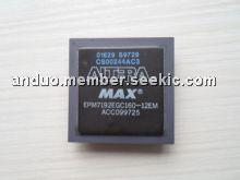 EPM7192EGC160-12EM Picture