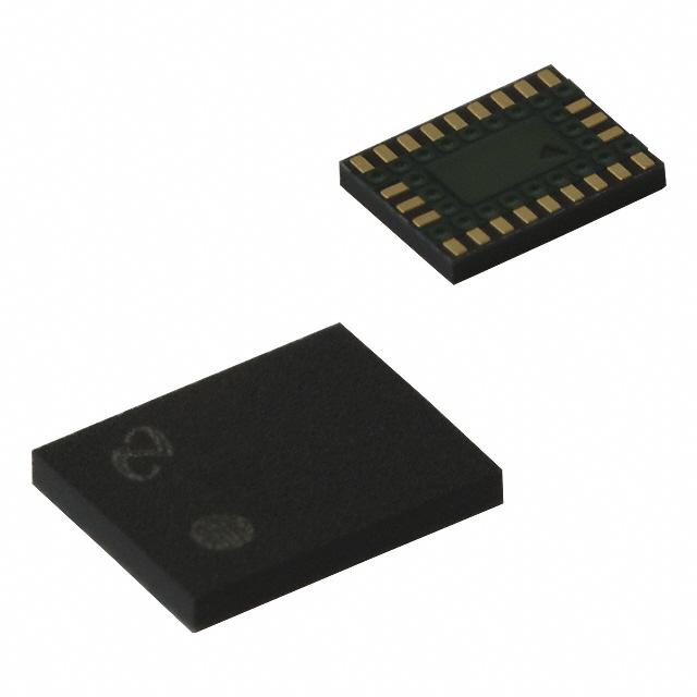 Models: LMX2336LSLBX Price: 0.19-0.71 USD