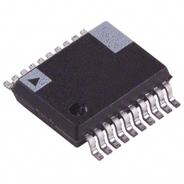 Models: AD9057BRSZ-RL80 Price: 0.15-2.4 USD