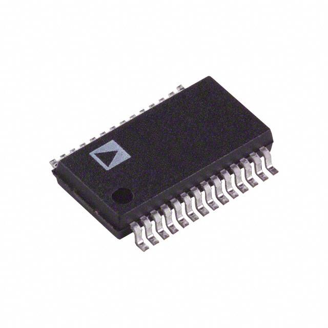 Models: AD9280ARSZ Price: 0.15-2.4 USD