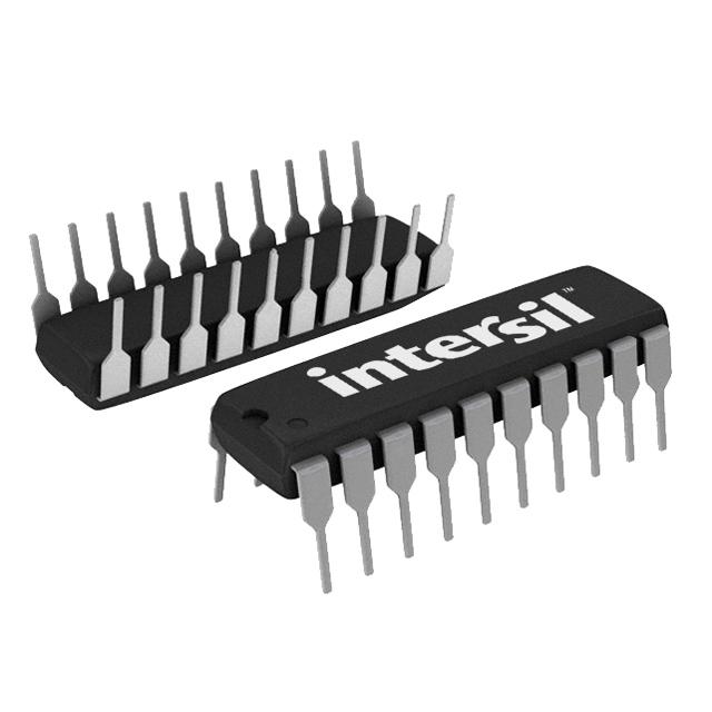 Models: ADC0804LCN Price: 0.15-2.4 USD