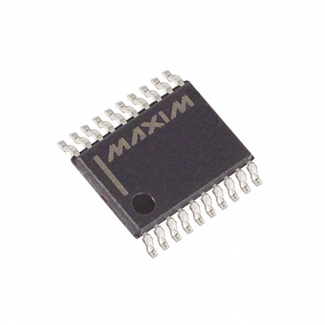 Models: DS1267E-10/T&R Price: 1-2 USD