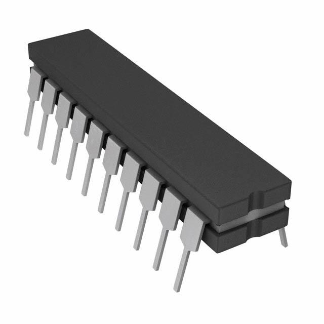 Models: AD7528SQ Price: 0.1-0.1 USD
