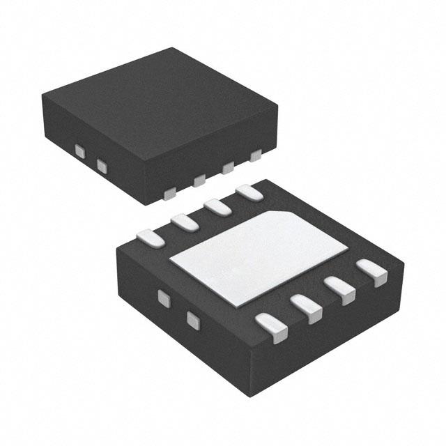 Models: DAC8811ICDRBT Price: 4.7-7.2 USD