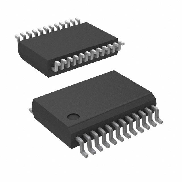Models: PCM1723E Price: 1-2 USD