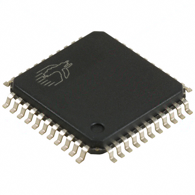 Models: CY37032P44-125AC Price: 0.15-2.4 USD