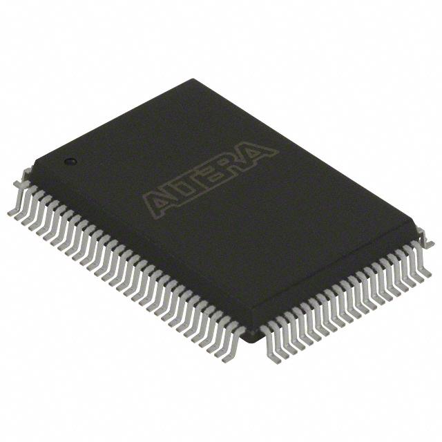 Models: EPM7128SQI100-10N Price: 14.9-36.9 USD
