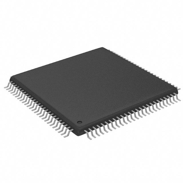 Models: XC9572XL-10TQ100C Price: 4.16-4.16 USD