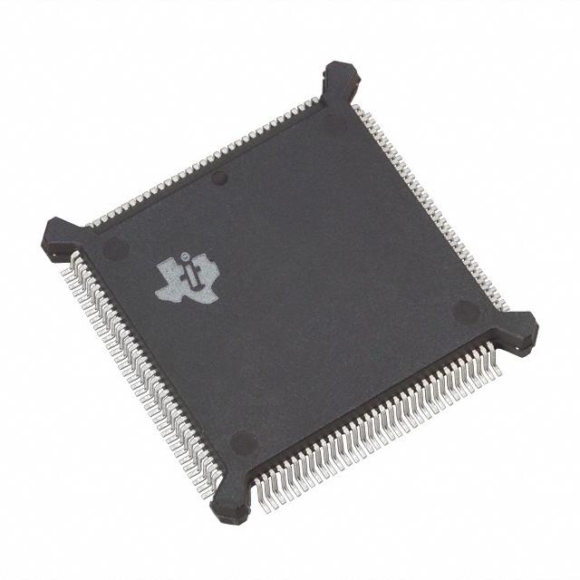 Models: TMS320C31PQL60 Price: 6.22-18.99 USD