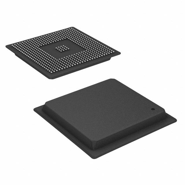 Models: TMS320DM642AZDK6 Price: 19.76-19.76 USD