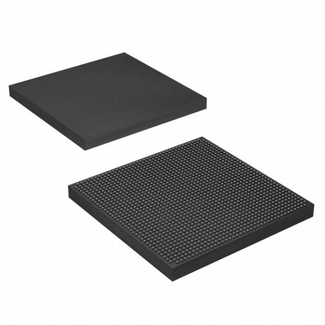 Models: EP4SGX230KF40C2N Price: 4160-4160 USD