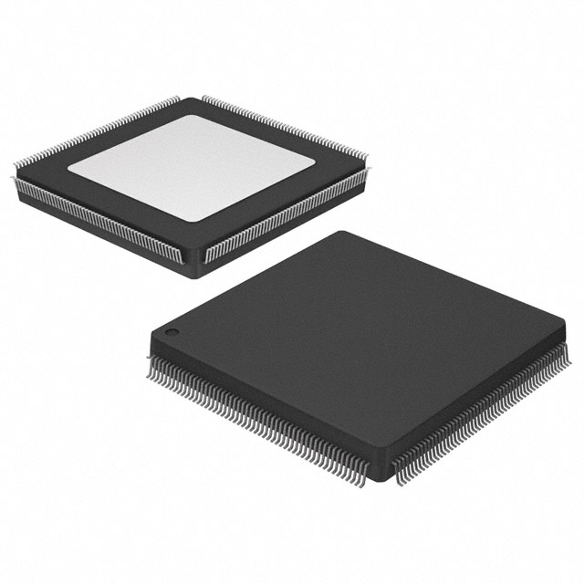 Models: XC2S100-5PQ208C Price: 9-10 USD