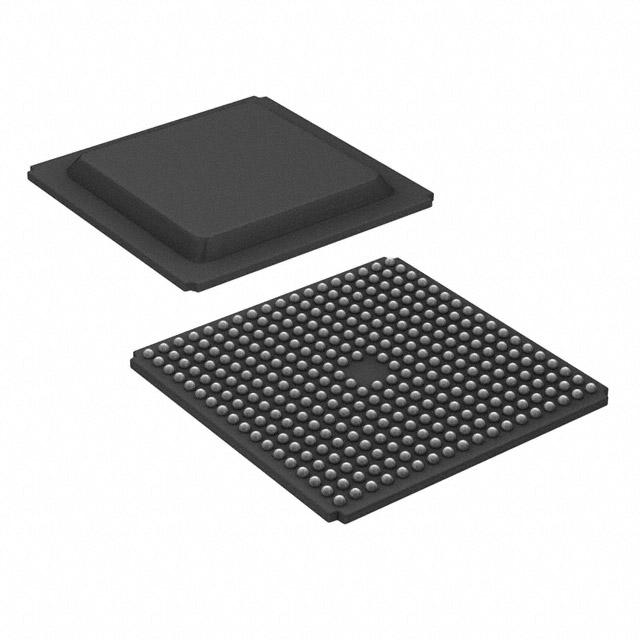 Models: XC3S200A-4FGG320I Price: 6.99-21.1 USD