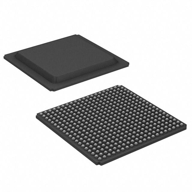 Models: XC3S400A-4FGG400I Price: 13-15 USD