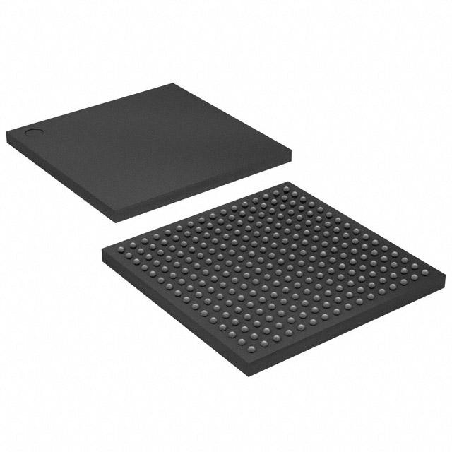Models: XC3S400A-4FTG256C Price: 11.44-11.44 USD