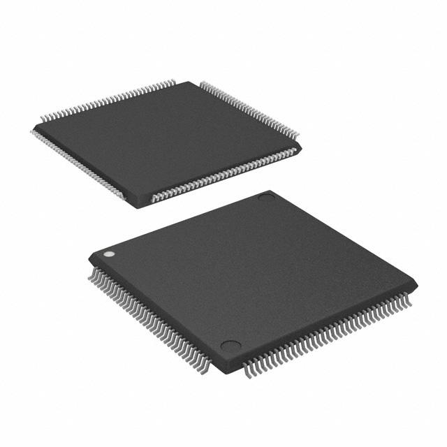 Models: XC3S50A-4TQG144C Price: 2.33-5.77 USD