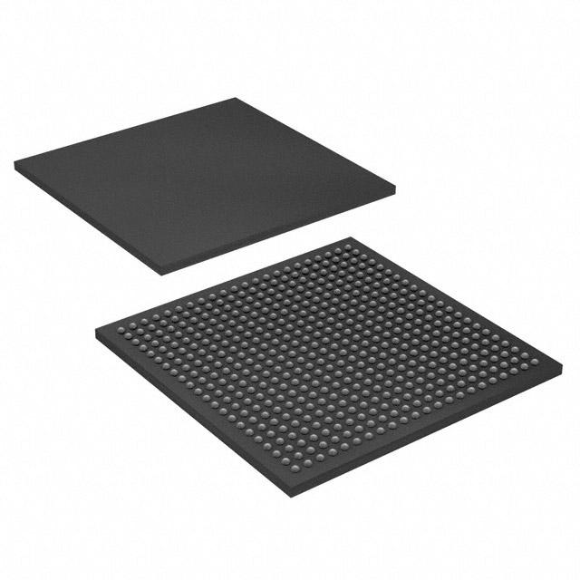 Models: XC3SD1800A-4CSG484I Price: 26-28 USD