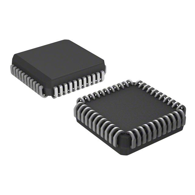 Models: AT89S51-24JC Price: 0.15-2.4 USD
