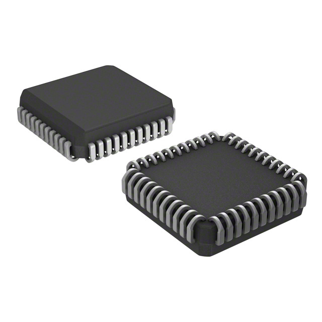 Models: AT89S51-24JI Price: 0.15-2.4 USD