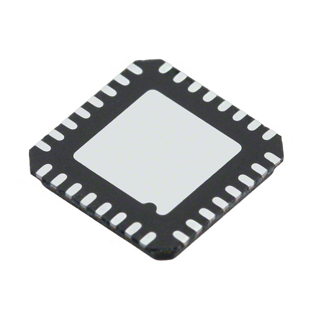 Models: ATMEGA48-20MU