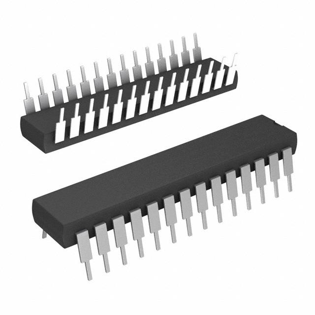 Models: COP8SAC728N8/NOPB Price: 5-60 USD