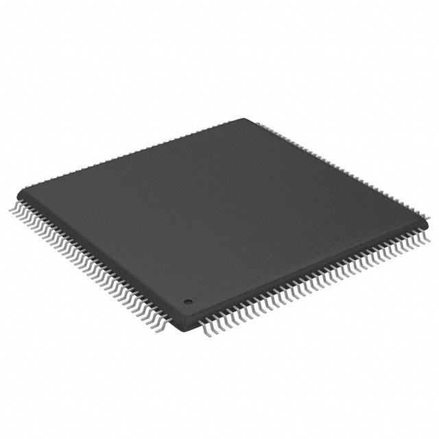 Models: DS80C320-ECG+ Price: 3.19-7.39 USD