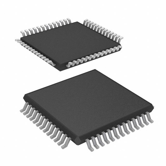Models: DS87C530-ENL Price: 5-60 USD