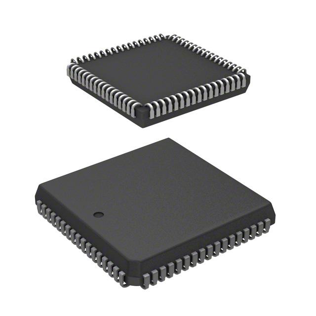 Models: HD6473258CP10V Price: 5-60 USD