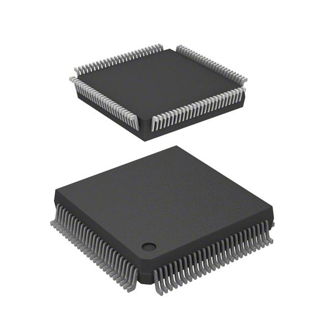 Models: HD6477034F20 Price: 10-15 USD