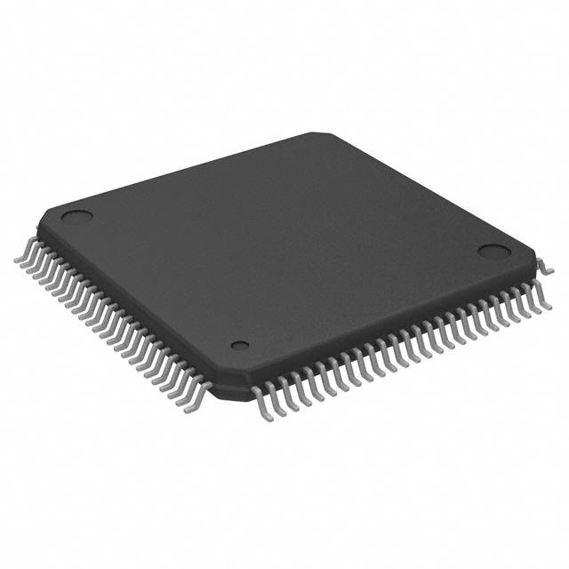 Models: HD64F3048F16 Price: 6.24-6.24 USD