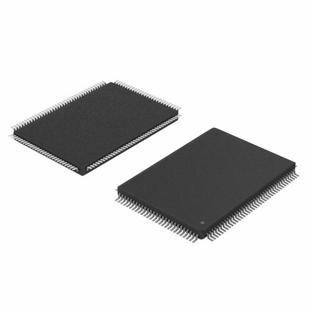 Models: M30625FGPGP#U5C Price: 10.4-10.4 USD