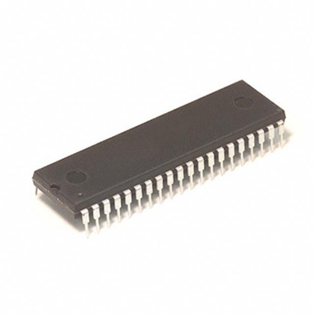 Models: MC68HC705C9ACP Price: 5-60 USD