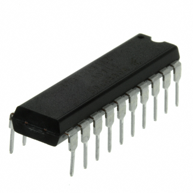 Models: MC68HC705J1ACPE Price: 5-60 USD