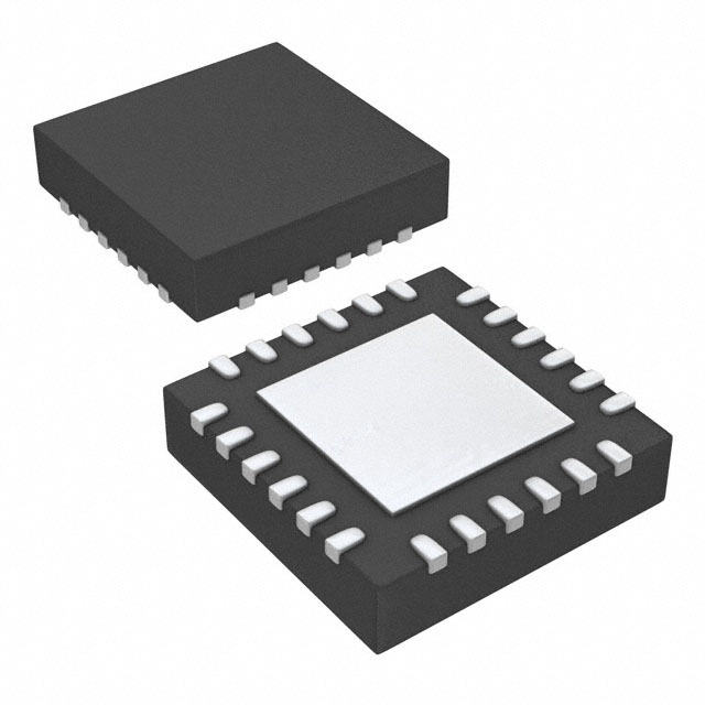 Models: MSP430F2121TRGET Price: 0.76-1.55 USD