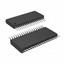 Models: MSP430F2272IDAR Price: 2.19-4.37 USD