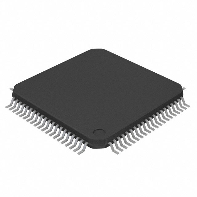 Models: MSP430F4351IPNR Price: 2.6-5.7 USD
