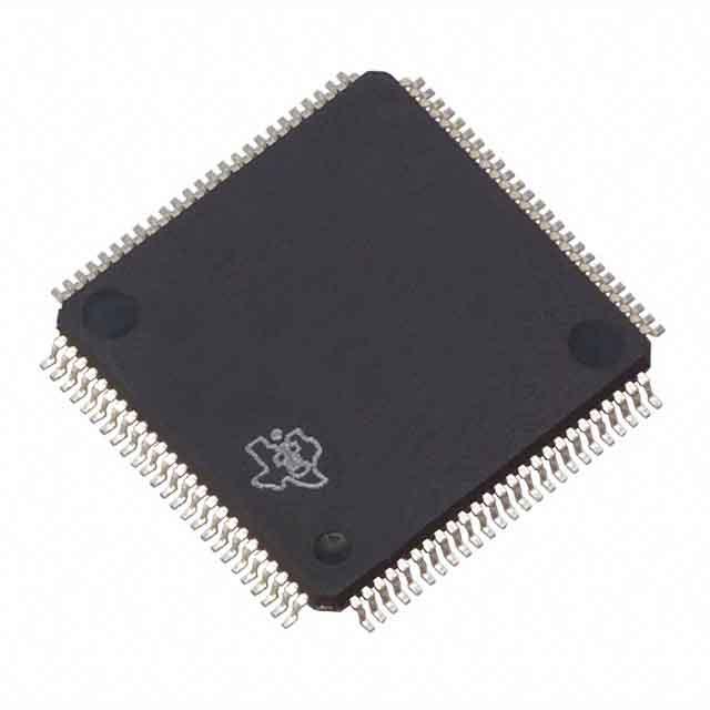 Models: MSP430F47166IPZR Price: 2.99-6.99 USD