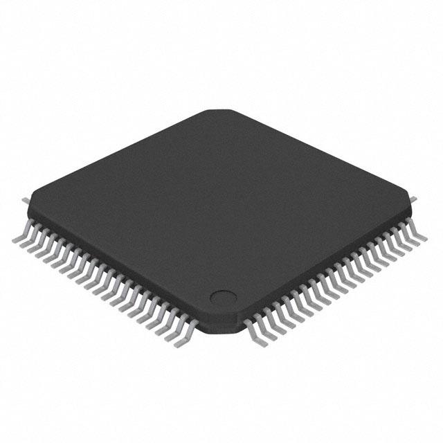 Models: MSP430F5437IPN Price: 2.55-5.99 USD
