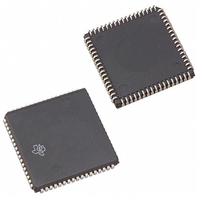 Models: MSP430P325AIFN Price: 5-60 USD