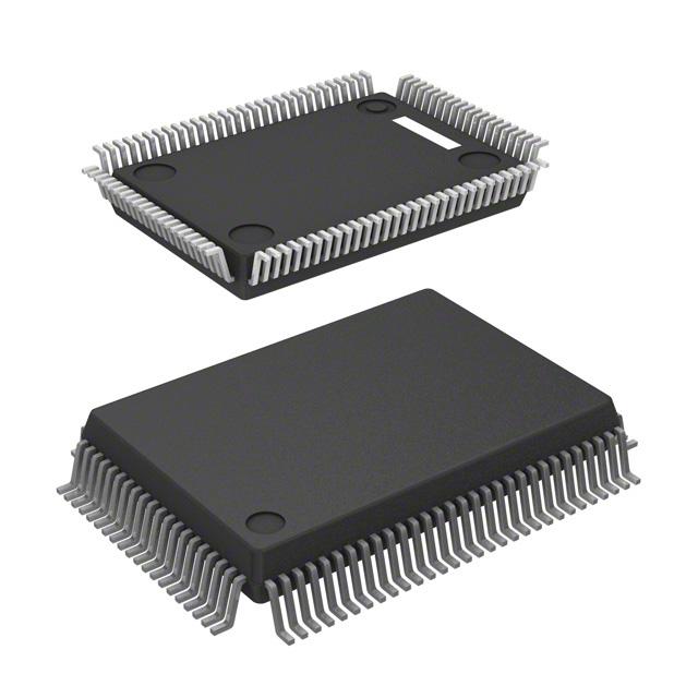 Models: SAB-C165-L25M HA Price: 6.11-14.99 USD