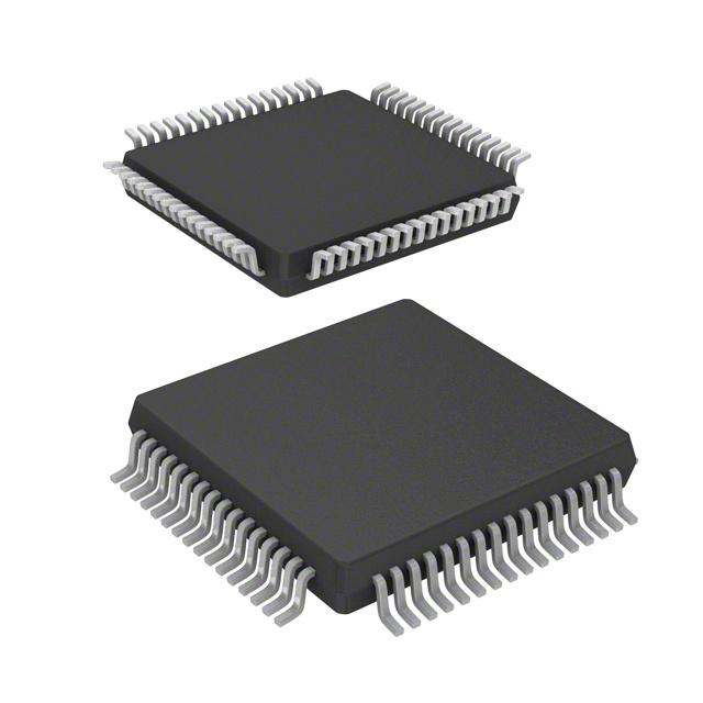 Models: STM32F101RBT6 Price: 1.3-4.3 USD