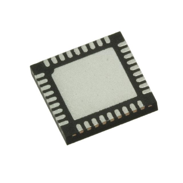 Models: STM32F101T8U6 Price: 1.3-4.3 USD