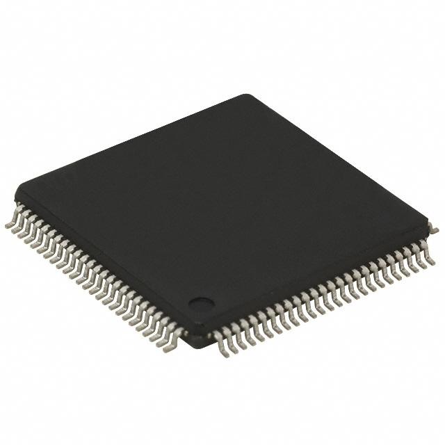 Models: STM32F101VBT6 Price: 1.3-4.3 USD