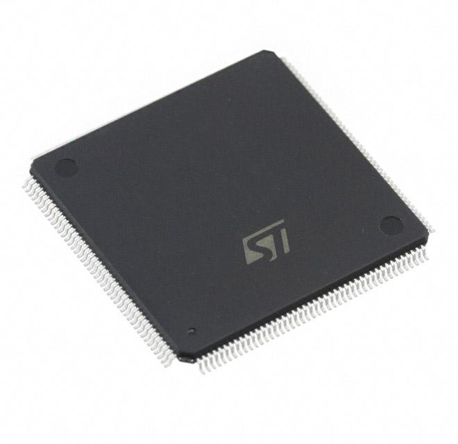 Models: STM32F207IGT6 Price: 5.1-9.85 USD
